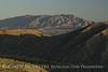 Dawn Anza-Borrego Desert SP fm Mine Wash Rd (6)