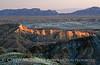 Dawn Anza-Borrego Desert SP fm Mine Wash Rd (3)