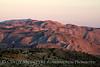Dawn Anza-Borrego Desert SP fm Mine Wash Rd (2)