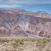 Coyote Mountains