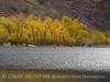 Convict Lake in fall, Mammoth Lks CA (9)
