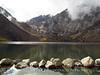 Convict Lake in fall, Mammoth Lks CA (14)