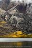 Convict Lake, E Sierras, Calif (2)
