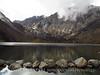 Convict Lake in fall, Mammoth Lks CA (13)