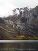Convict Lake in fall, Mammoth Lks CA (21)