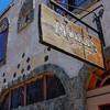 Cambria, Mozzi's Saloon