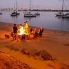 Shelter Island, San Diego, CA