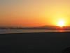 Sunset - 7