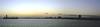 Sunset - 6
