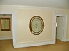 Presidential Suite wall decoration