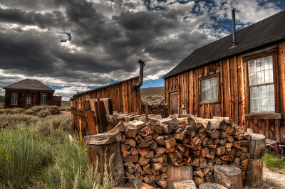 bodie-ghost-town-2-2