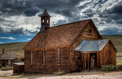 ghost-town-church
