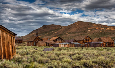 bodie-ghost-town-10