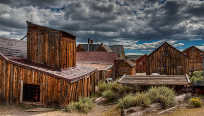 bodie-ghost-town-3-2