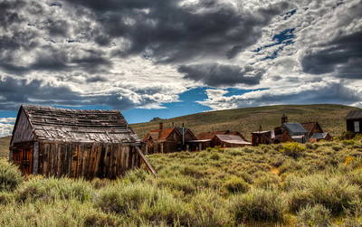 bodie-ghost-town-4-2