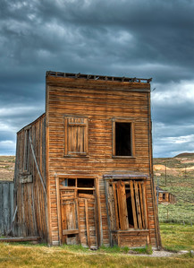 bodie-ghost-town-6