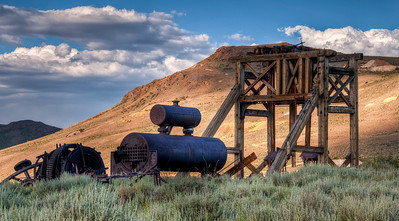 bodie-ghost-town-3