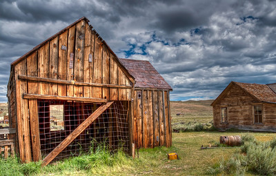 ghost-town-shed-2