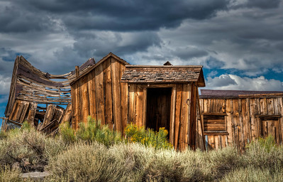 ghost-town-sheds