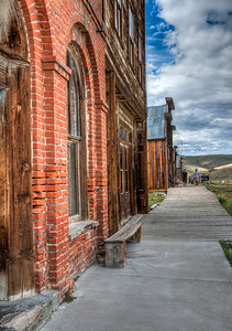 bodie-ghost-town-8