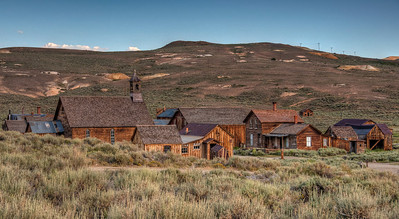 bodie-ghost-town-2