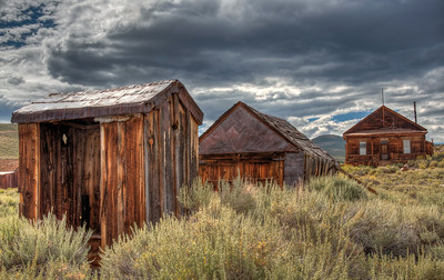 bodie-ghost-town-5-2