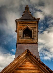 ghost-town-steeple