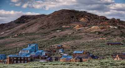bodie-ghost-town-4