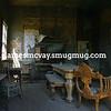 Bodie Interior shot