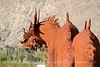 Borrego Springs CA sculptures by Ricardo Breceda (22)