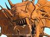 Borrego Springs CA sculptures by Ricardo Breceda (152)