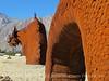Borrego Springs CA sculptures by Ricardo Breceda (134)