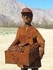 Borrego Springs CA sculptures by Ricardo Breceda (100)
