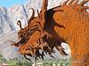 Borrego Springs CA sculptures by Ricardo Breceda (138)