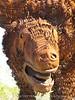 Borrego Springs CA sculptures by Ricardo Breceda (112)