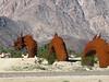 Borrego Springs CA sculptures by Ricardo Breceda (121)