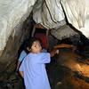 Boyden Cave