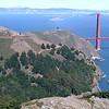 GGB and Marin Headlands