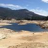 Mammoth Pool