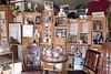 Bodega Country Store memorabalia
