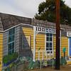 Lompoc California, Artist's Gallery