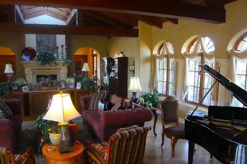 Lompoc California, Clos Pepe Estate, Private Tour & Tasting