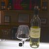 Lompoc California, Longoria Winery, Pinot Grigio