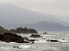 17 Mile Drive, Monterey CA (4)