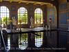Hearst Castle, San Simeon, CA (148)