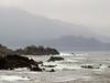 17 Mile Drive, Monterey CA (5)