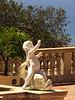 Hearst Castle, San Simeon, CA (121)