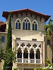 Hearst Castle, San Simeon, CA (132)