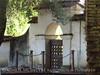 Mission San Juan Bautista, CA  (33)