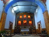 Mission San Juan Bautista, CA  (23)